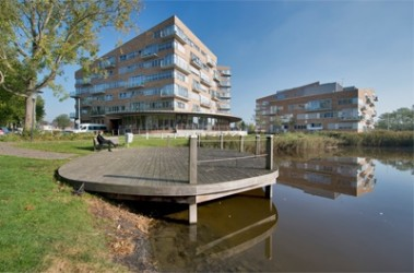 Erasmuspark-website-4