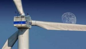 pinwheel-wind-power-enerie-environmental-technology-large