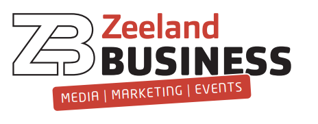 Zeeland Business